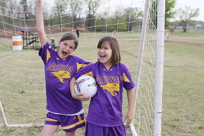 soccer u 10 purple panthers team s09 012