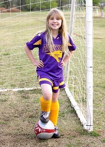 Copy of soccer u 10 purple panthers team s09 010 jpgerin mcdonald