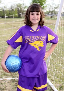 Copy of soccer u 10 purple panthers team s09 029 jpgkaytlin withers