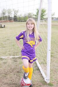 soccer u 10 purple panthers team s09 008