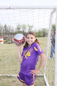 soccer u 10 purple panthers team s09 019