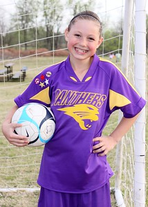 Copy of soccer u 10 purple panthers team s09 024 jpgmarley reed