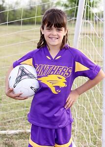 Copy of soccer u 10 purple panthers team s09 006 jpgangel mcholland