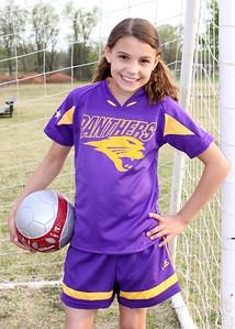 Copy of soccer u 10 purple panthers team s09 018 jpgmckenzie vanblaricom