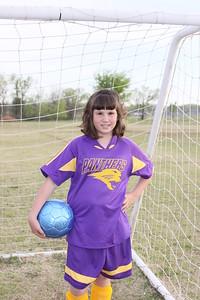 soccer u 10 purple panthers team s09 028