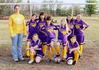 Copy of soccer u 10 purple panthers team s09 039