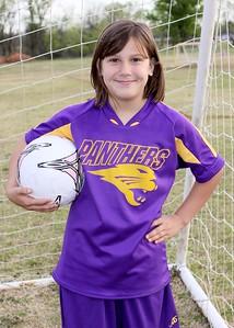 Copy of soccer u 10 purple panthers team s09 013 jpgbrooklynn miller