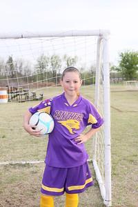 soccer u 10 purple panthers team s09 020