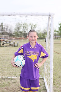 soccer u 10 purple panthers team s09 023