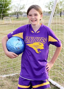 Copy of soccer u 10 purple panthers team s09 032 jpgshannon greer
