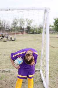 soccer u 10 purple panthers team s09 022