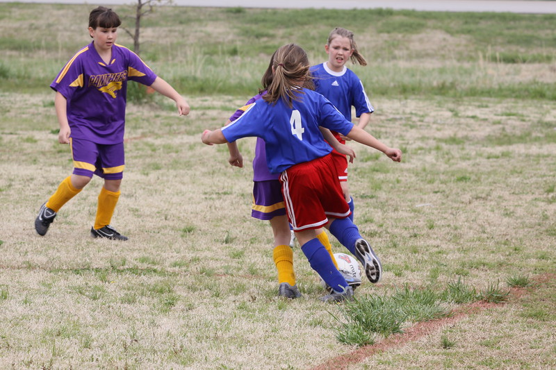 soccer u 10 purple panthers vs revolution s09 007
