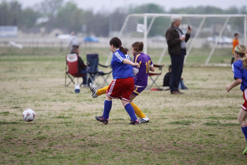 soccer u 10 purple panthers vs revolution s09 018