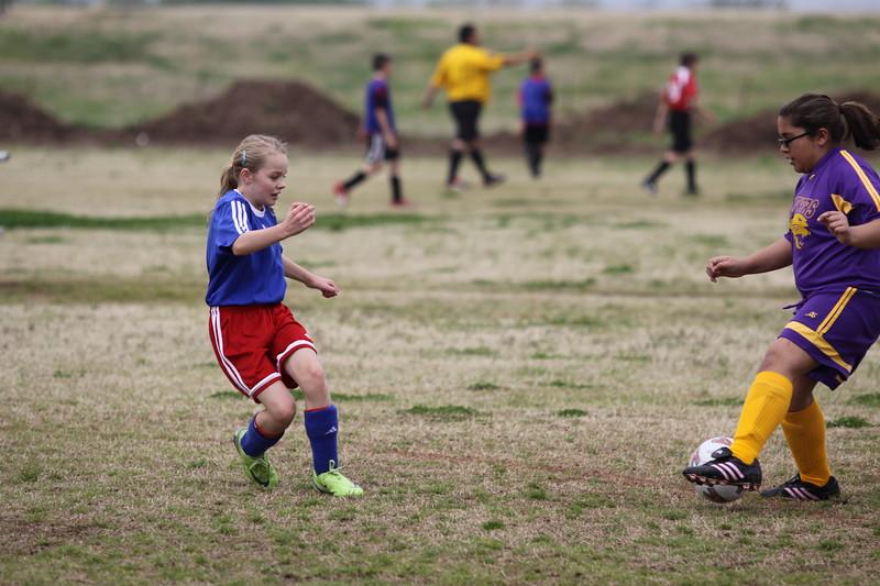 soccer u 10 purple panthers vs revolution s09 032