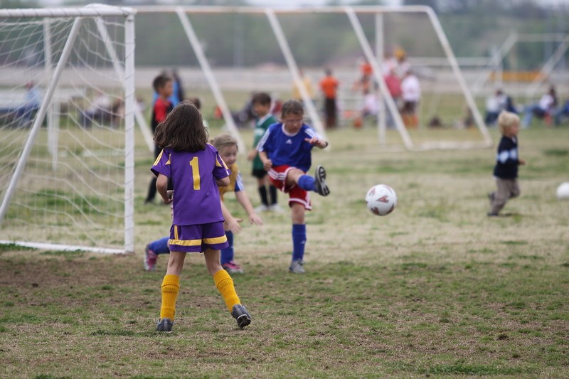 soccer u 10 purple panthers vs revolution s09 019