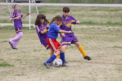 soccer u 10 purple panthers vs revolution s09 005