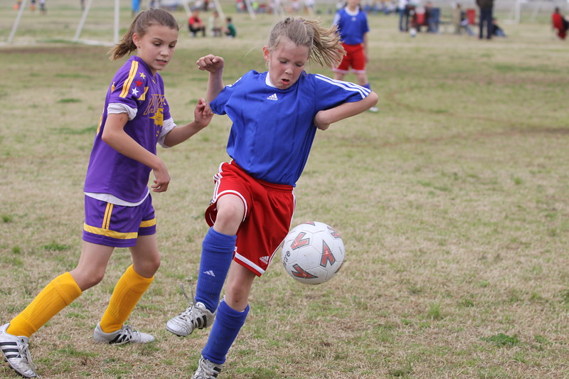 soccer u 10 purple panthers vs revolution s09 048