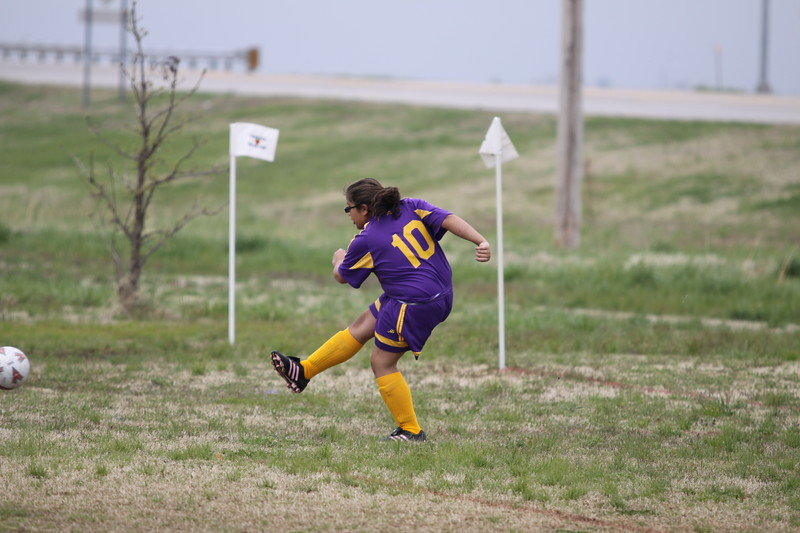 soccer u 10 purple panthers vs revolution s09 027