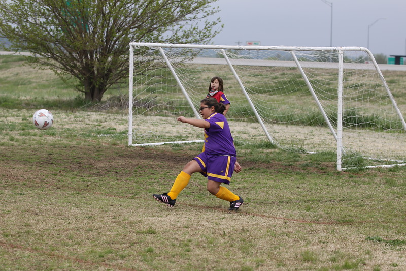 soccer u 10 purple panthers vs revolution s09 039