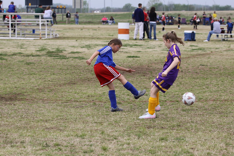 soccer u 10 purple panthers vs revolution s09 041