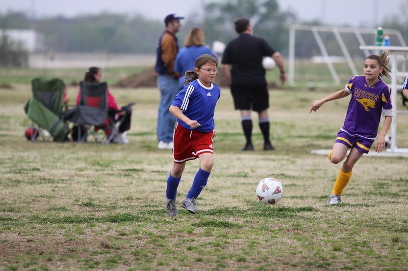 soccer u 10 purple panthers vs revolution s09 030