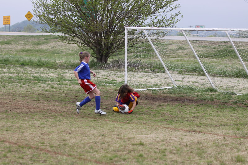 soccer u 10 purple panthers vs revolution s09 022