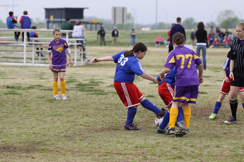 soccer u 10 purple panthers vs revolution s09 025