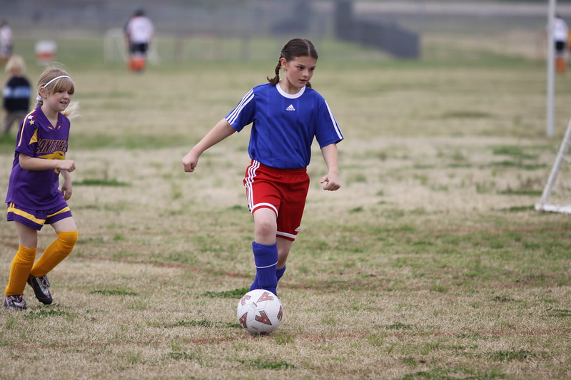 soccer u 10 purple panthers vs revolution s09 046
