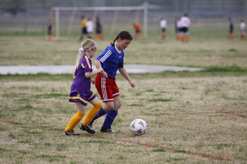 soccer u 10 purple panthers vs revolution s09 045