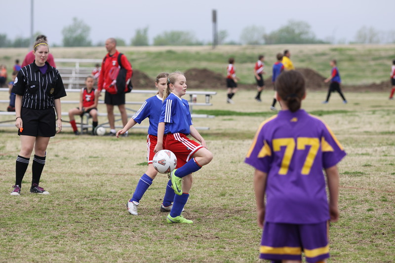 soccer u 10 purple panthers vs revolution s09 035