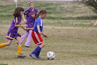 soccer u 10 purple panthers vs revolution s09 004