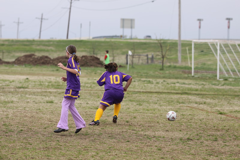 soccer u 10 purple panthers vs revolution s09 026