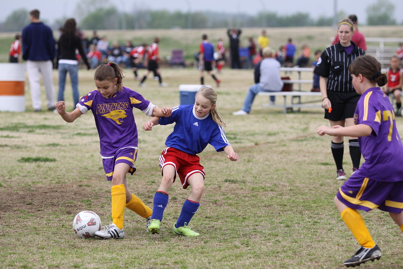 soccer u 10 purple panthers vs revolution s09 036