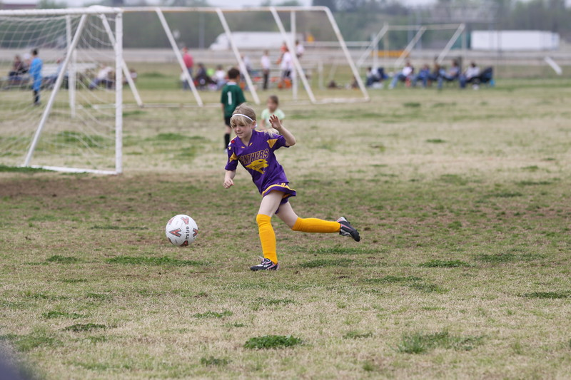 soccer u 10 purple panthers vs revolution s09 042