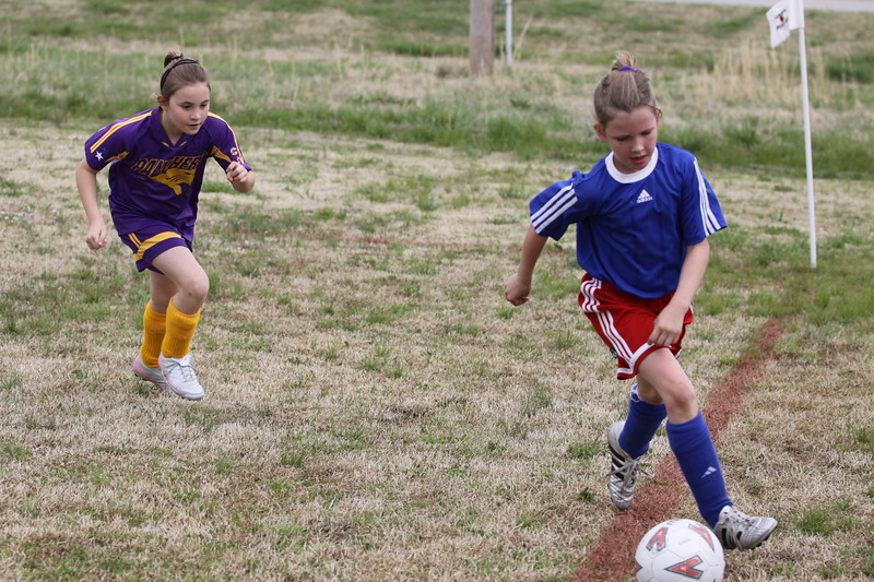 soccer u 10 purple panthers vs revolution s09 047
