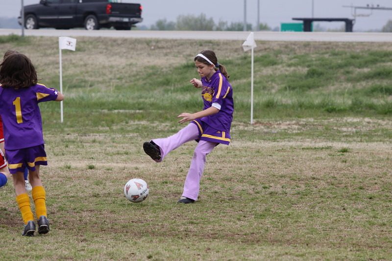 soccer u 10 purple panthers vs revolution s09 001