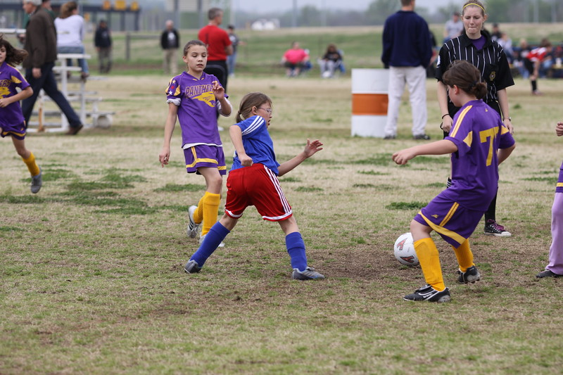 soccer u 10 purple panthers vs revolution s09 031