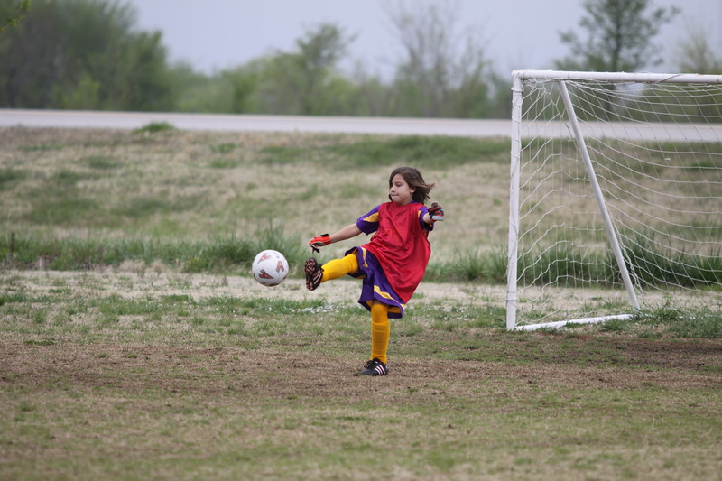 soccer u 10 purple panthers vs revolution s09 010