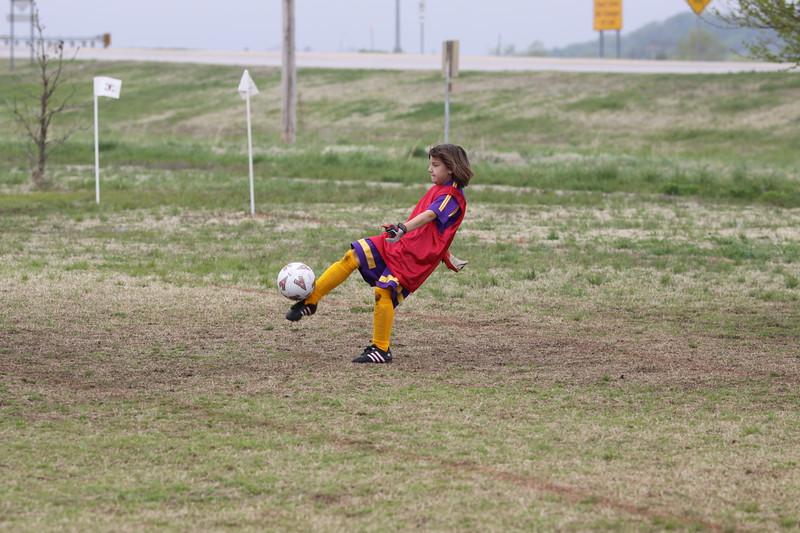 soccer u 10 purple panthers vs revolution s09 023