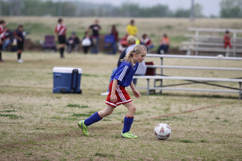 soccer u 10 purple panthers vs revolution s09 021