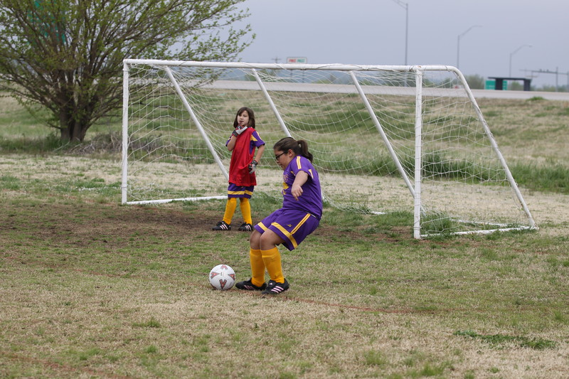 soccer u 10 purple panthers vs revolution s09 038