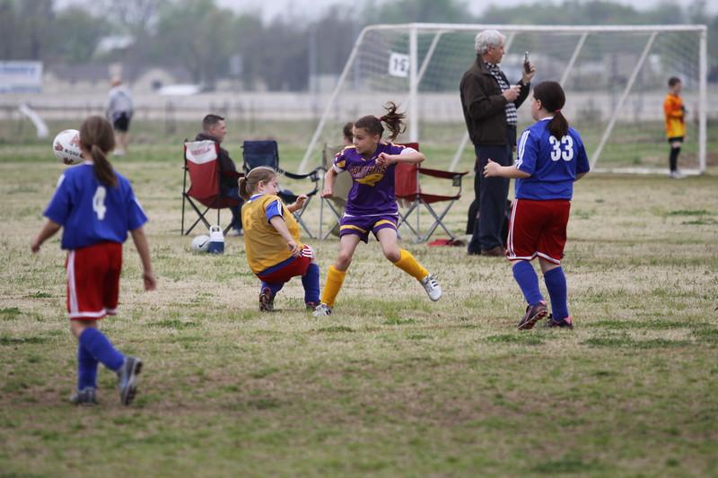 soccer u 10 purple panthers vs revolution s09 016