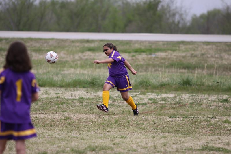 soccer u 10 purple panthers vs revolution s09 009