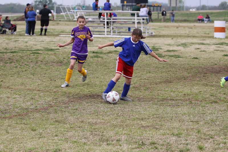 soccer u 10 purple panthers vs revolution s09 040