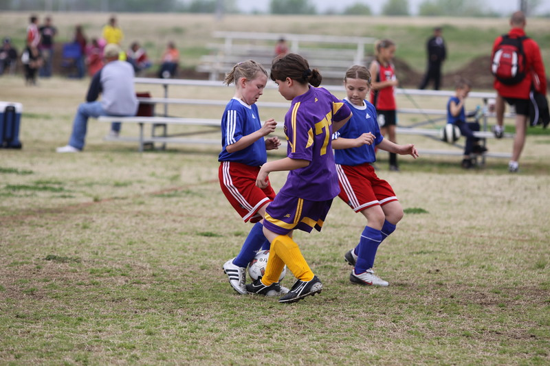 soccer u 10 purple panthers vs revolution s09 020