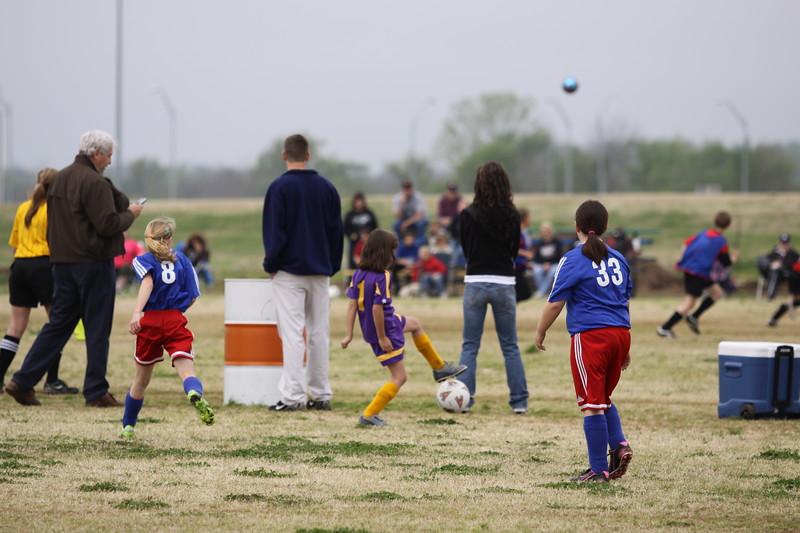 soccer u 10 purple panthers vs revolution s09 028