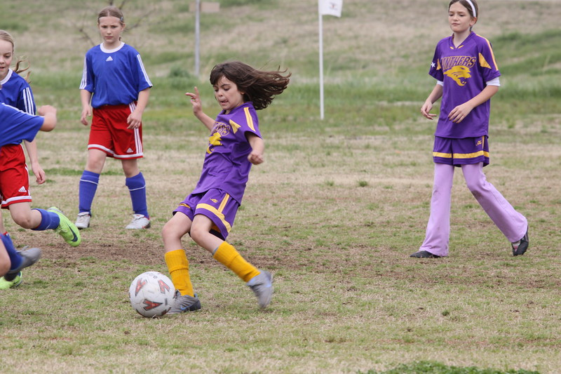 soccer u 10 purple panthers vs revolution s09 003
