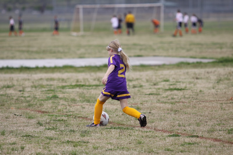 soccer u 10 purple panthers vs revolution s09 043