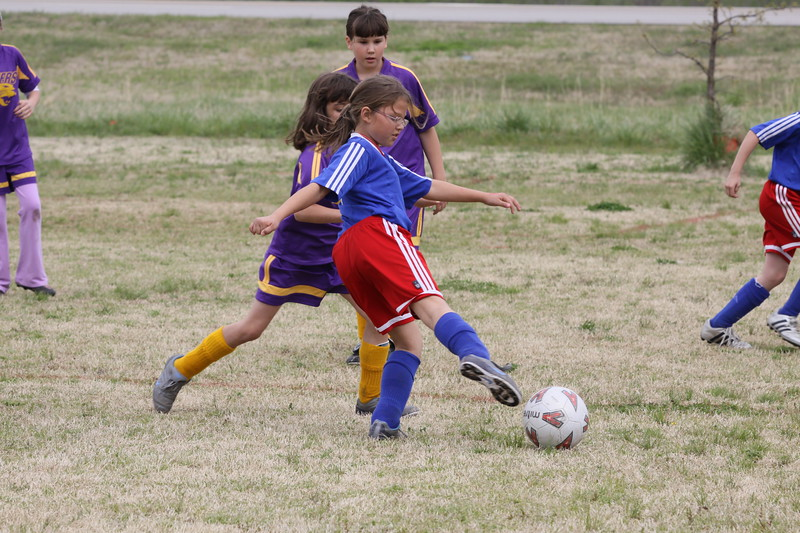 soccer u 10 purple panthers vs revolution s09 006