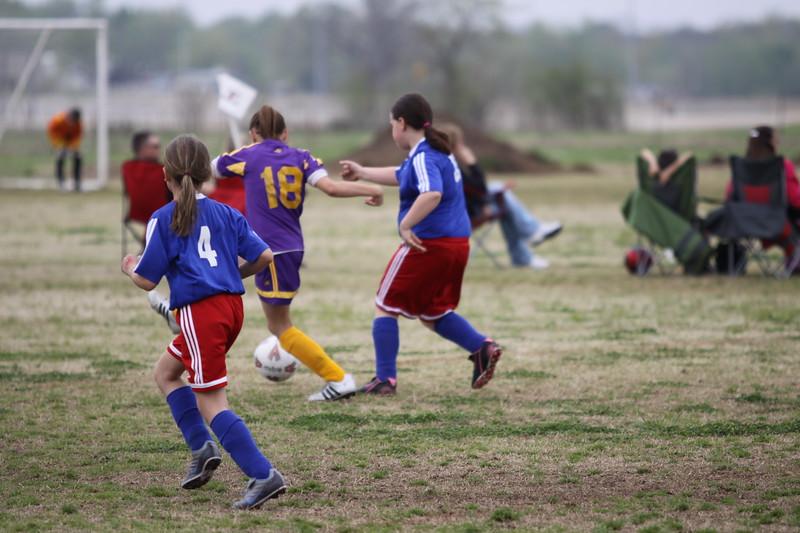 soccer u 10 purple panthers vs revolution s09 015